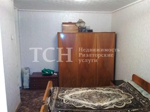 2-комн. квартира, Королев, ул Глинкина, 6 - Фото 3