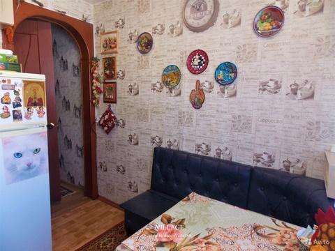 3-х комнатная квартира с ремонтом и мебелью рядом в Крючково! - Фото 4