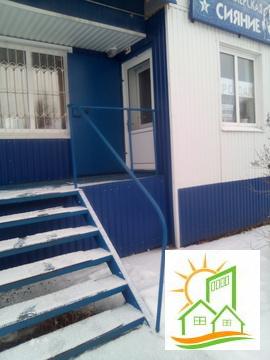 Коммерческая недвижимость, мкр. 2-й, д.1 к.15 - Фото 2