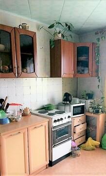 2-к квартира, 52 м, 7/9 эт. Куйбышева, 86 - Фото 1