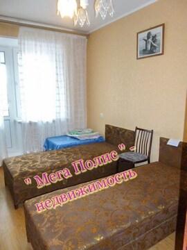 Сдается 2-х комнатная квартира 53 кв.м. ул. Калужская 2 на 6 этаже - Фото 5