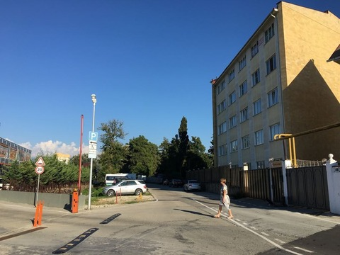 Продажа квартиры, Сочи, Ул. Менделеева - Фото 2