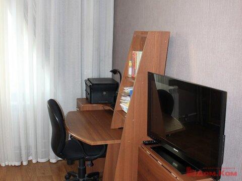Продажа квартиры, Хабаровск, Кедровый пер. - Фото 4