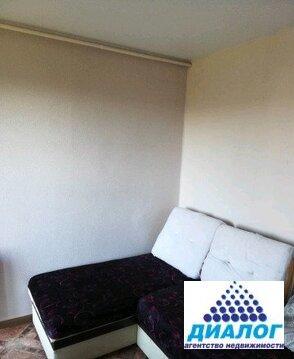 Продам комнату в со - Фото 1