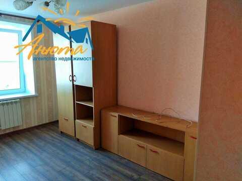 Аренда 2 комнатной квартиры в городе Обнинск улица Аксенова 15 - Фото 4