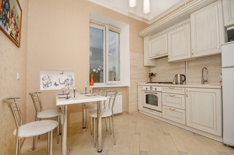 Сдам квартиру в аренду ул. Советская, 180 - Фото 4