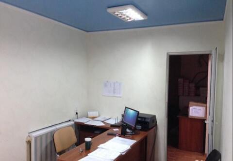 Продажа офиса, Севастополь, Музыки Николая Улица - Фото 1