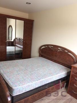 Квартира, Крестинского, д.55 к.1 - Фото 4