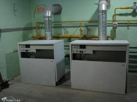 Продажа производственного помещения, Тюмень, Ул. Бабарынка - Фото 2
