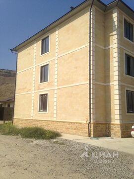 Продажа квартиры, Избербаш, Улица И. Шамиля - Фото 2
