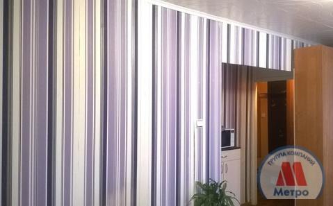 Квартира, проезд. Шавырина, д.26 - Фото 5