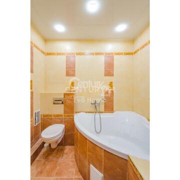 Продам 2 комнатную 8 марта 167 7 этаж - Фото 4