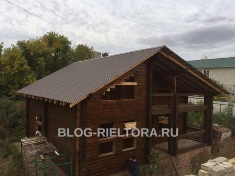 Продажа дома, Саратов, Ул. Зимняя - Фото 2