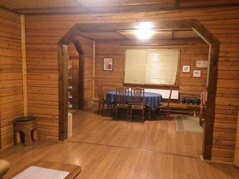 Продается дом в Новой Москве 7 км от МКАД. - Фото 4