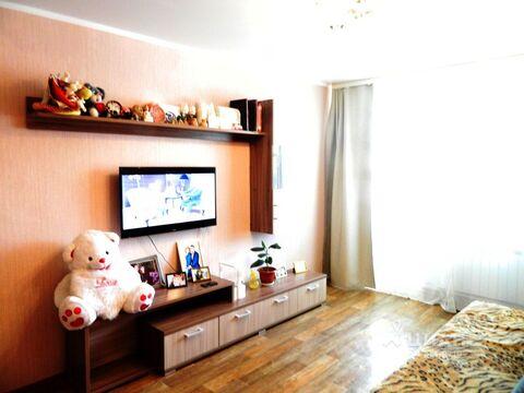 Продажа квартиры, Волжск, Ул. Коммунистическая - Фото 1