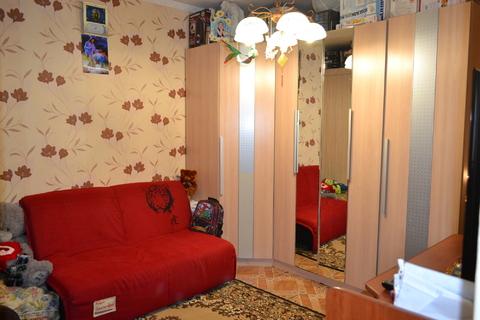 Сдам комнату в коммунальной квартире - Фото 1