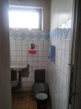 Продам просторную квартиру в сердце Армении - Фото 3