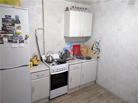 Квартира по адресу Хмельницкого 131 - Фото 2