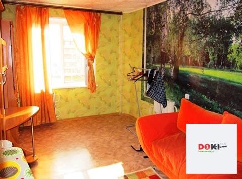 Продажа трёхкомнатной квартиры в г.Егорьевск 6 микр - Фото 3