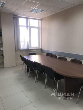 Аренда офиса, Иваново, Ул. Зверева - Фото 1