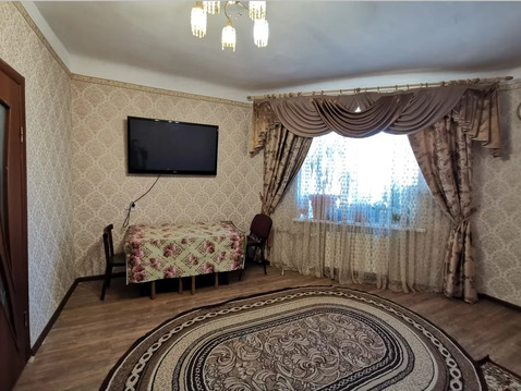 Объявление №54949452: Продаю комнату в 1 комнатной квартире. Санкт-Петербург, ул. Гороховая, 33,