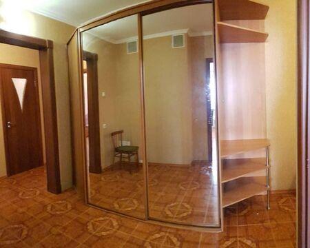 Аренда квартиры, Тюмень, Ул. Чернышевского - Фото 3