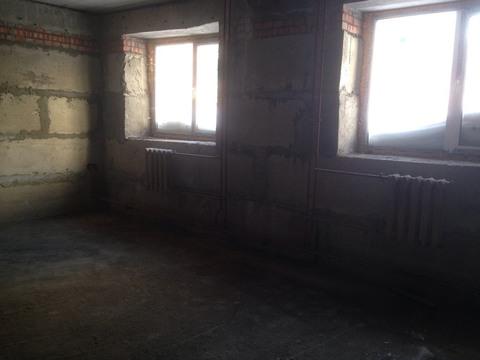 Продам помещение 212м2 - Фото 1