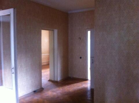 Продается 4-к квартира (сталинка) по адресу г. Липецк, ул. Максима . - Фото 2