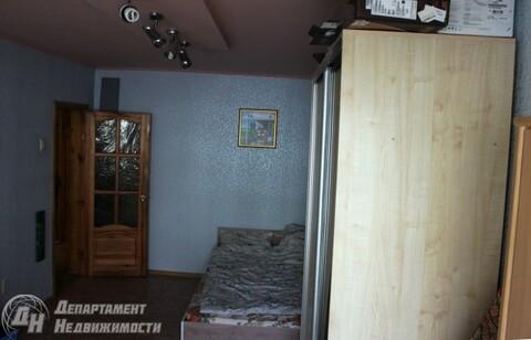 Продается 3-х комнатная квартира г. Ижевск Индустриальный район - Фото 3