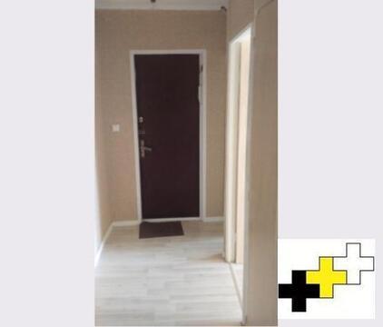 2-х комнатная квартира г.cолнечногорск, ул.Красная д.178 - Фото 4