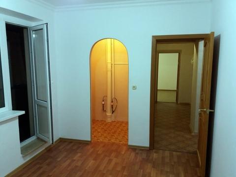 Купить квартиру 84 кв.м. в Новороссийске - Фото 1