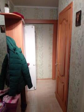 Продажа квартиры, Подольск, Ул. Кирова - Фото 4