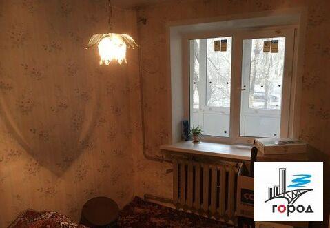 Продажа квартиры, Саратов, Ул. Политехническая - Фото 3