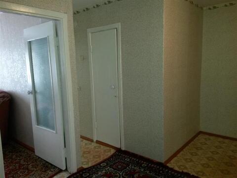 Улица Смургиса 8; 2-комнатная квартира стоимостью 8000р. в месяц . - Фото 1