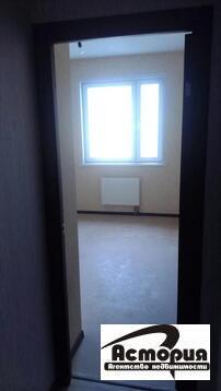 1 комнатная квартира в г. Мытищи, ул. Стрелковая 6 - Фото 4