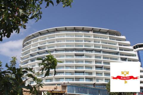 Продажа квартиры, Ялта, Г. Ялта - Фото 2