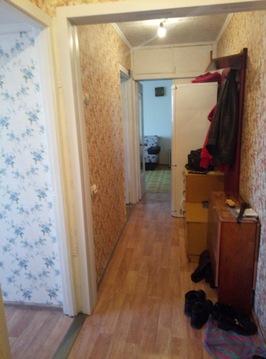 Сдается комната в 2-х комнатной квартире. Все в отличном состоянии - Фото 2