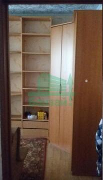 Аренда квартиры, Тюмень, Ул. Тульская - Фото 5