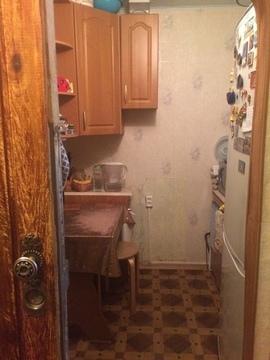 Продам двухкомнатное общежитие в Обнинске Победы 23 - Фото 4