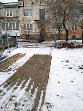 Трехкомнатные квартиры в пригороде - Фото 2