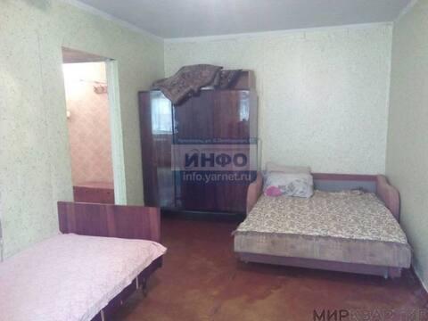 Классическая квартира на 2 этаже по выгодной цене - Фото 4