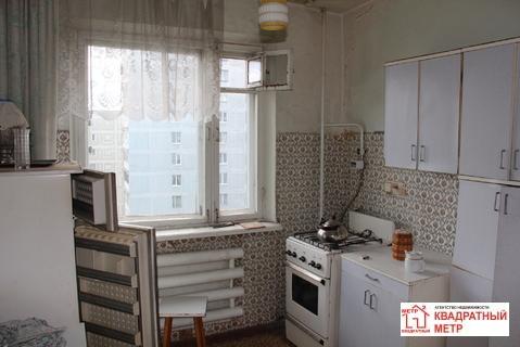 2 комнатная квартира ул. Чернышевского д. 13 - Фото 1