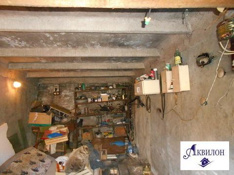 Продаю гараж на Труда - Фото 5