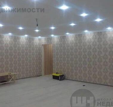 Продается 4-к Квартира ул. Пулковская - Фото 2