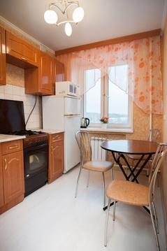 Сдам квартиру в 3 мкр 18 - Фото 4