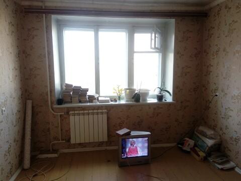 Продам 1-к квартиру по Юных Натуралистов, 14 - Фото 3