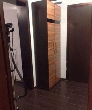 Продается квартира г Краснодар, ул Кожевенная, д 5 - Фото 1