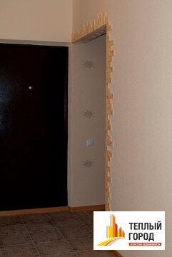 Продажа квартиры, Ростов-на-Дону, Ул. Еременко - Фото 4