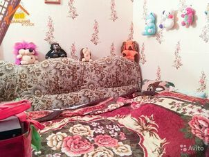 Продажа квартиры, Тверь, Ул. Луначарского - Фото 1