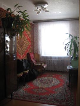 3 комн. квартира в с. Бужаниново - Фото 5